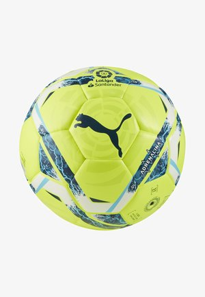 LA LIGA ADRENALINA - Equipement de football - lemon tonic-multi colour