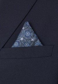 Bertoni - DREJER JEPSEN SUIT - Kostuum - blue - 9