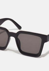 Zign - unisex - Gafas de sol - black - 2