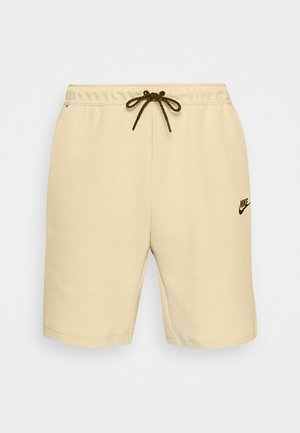 Shorts - grain/black
