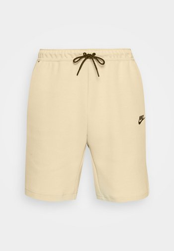 Shorts - grain/black