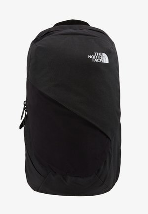 W ELECTRA - Rucksack - black heather/white