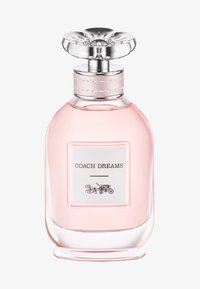 Coach Fragrances - DREAMS EAU DE PARFUM - Eau de Parfum - - - 0