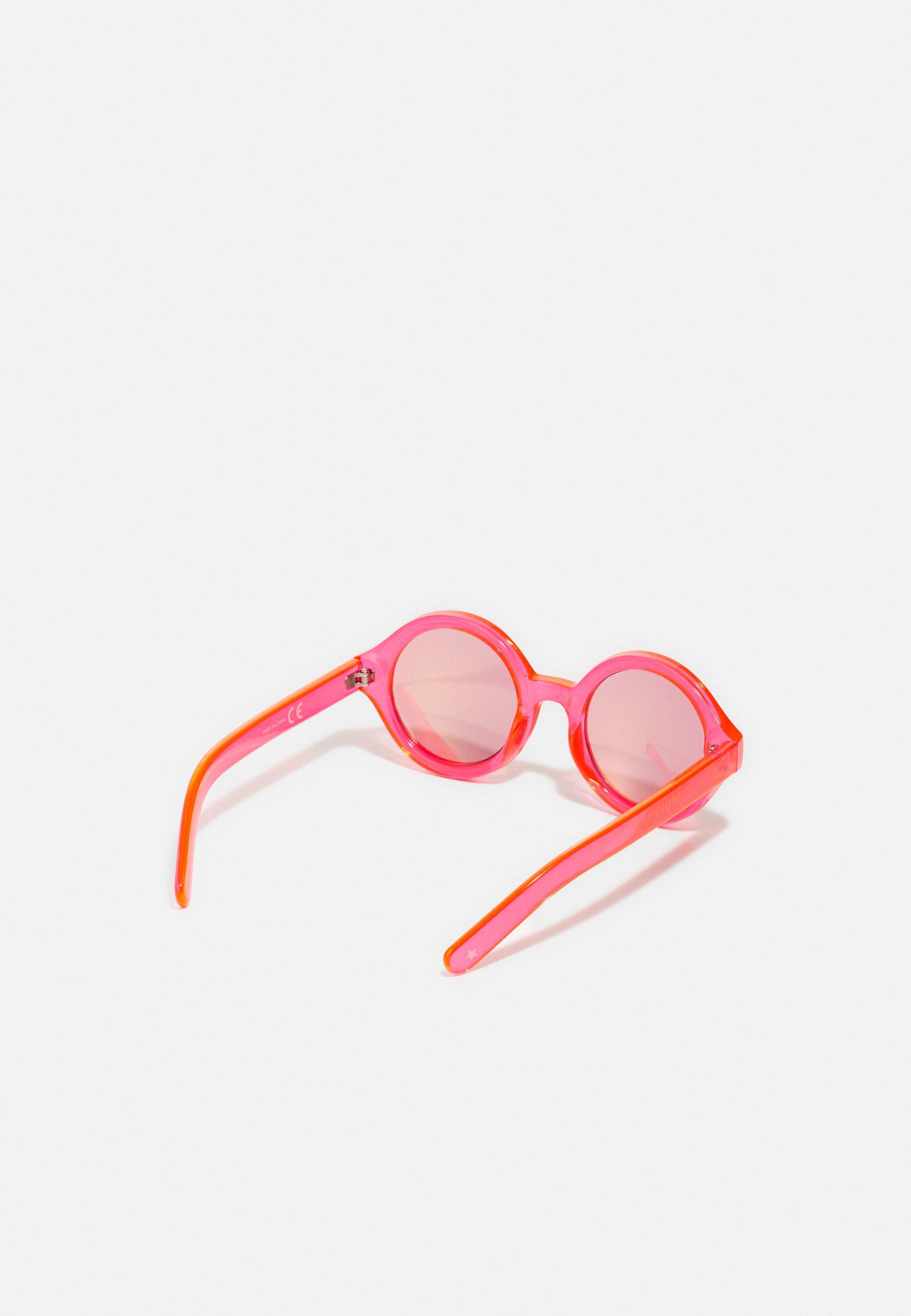 Kids SHELBY - Sunglasses