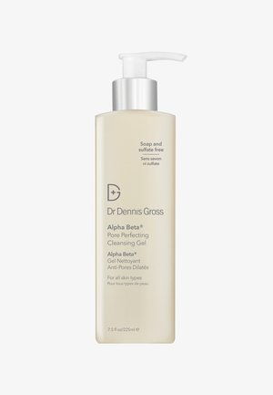 ALPHA BETA® PORE PERFECTING CLEANSING GEL 225ML - Ansigtsrens - -