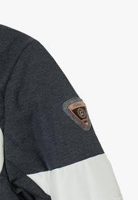 Killtec - AMBELINA  - Ski jacket - off-white - 7