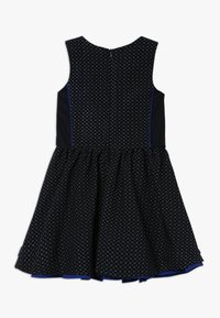 Jottum - SILJOEN - Cocktail dress / Party dress - blue/dark navy - 1