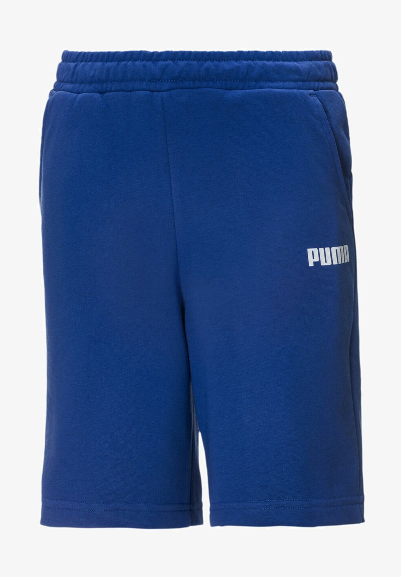 Puma - Shorts - surf the web