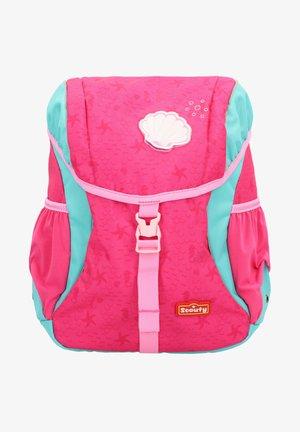 School bag - marina