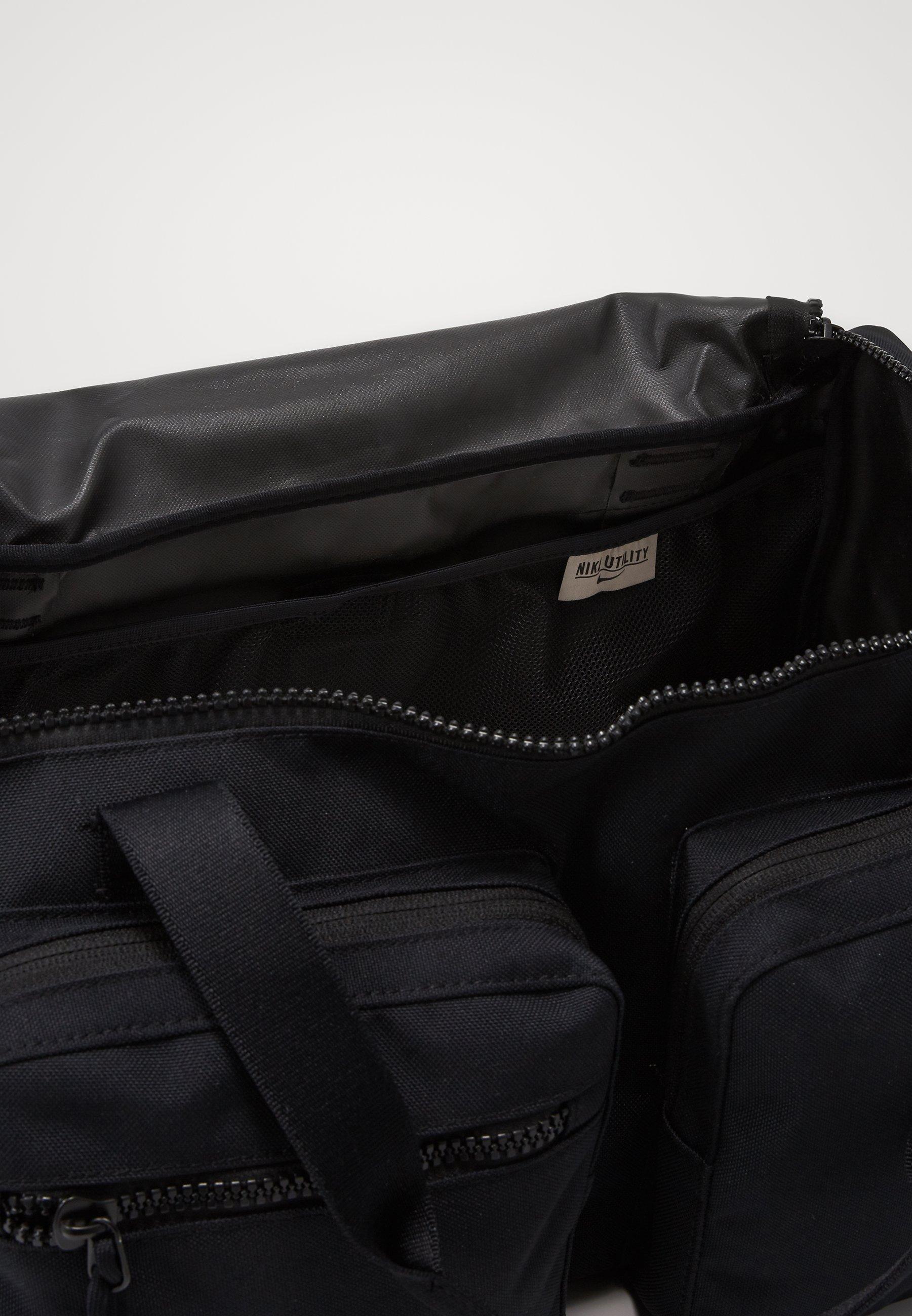 Damen UTILITY POWER DUFF UNISEX - Sporttasche