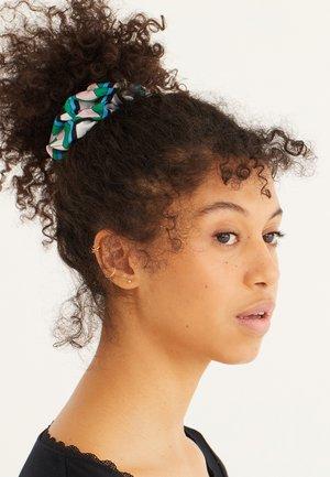 GEOMETRIC PRINT  - Accessoires cheveux - multi