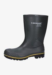 Dunlop - Wellies - grün - 0