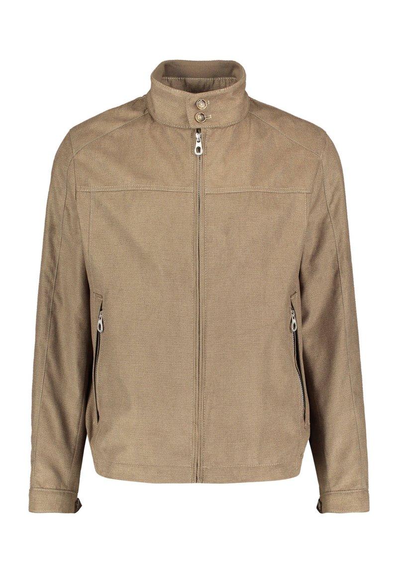 Bugatti - Summer jacket - sand