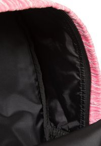 Eastpak - Reppu - velvet pink - 5