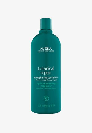 BOTANICAL REPAIR™ STRENGTHENING CONDITIONER - Odżywka - -