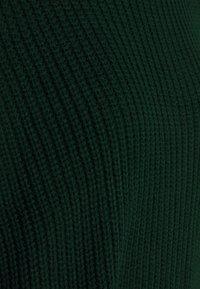 Glamorous - Jumper - green - 6