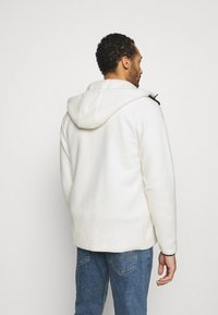 Redefined Rebel - ELMER  - Fleece jacket - pristine - 2