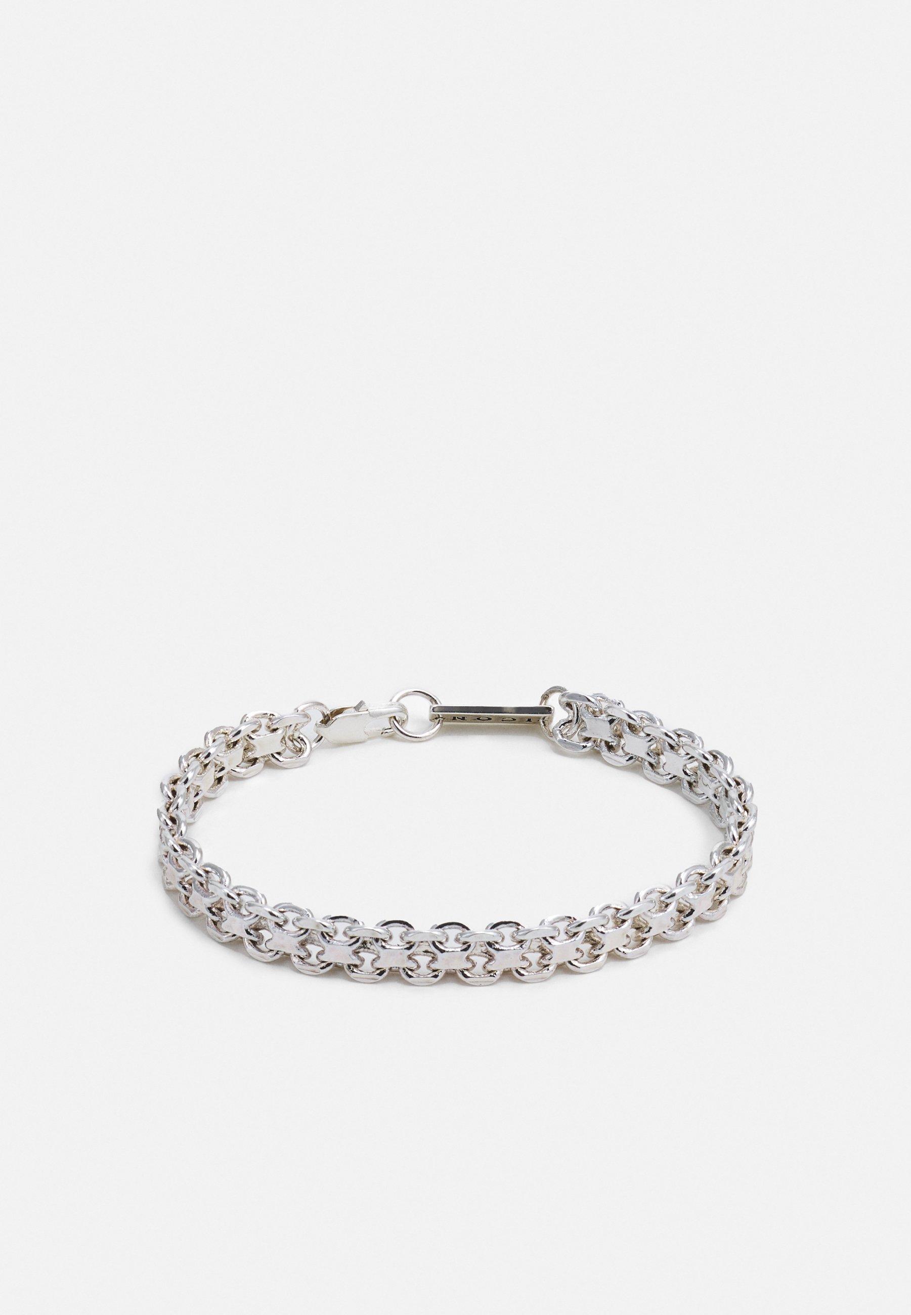 Homme CLUSTER CHAIN BRACELET - Bracelet