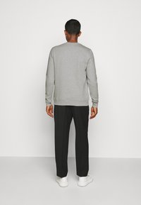KARL LAGERFELD - CREWNECK - Sweatshirt - grey - 2