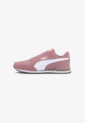Sneakers basse - foxglove-white-ultra gray