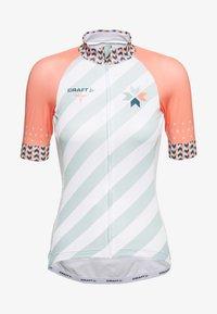 Craft - SPECIALISTE - Funktionsshirt - starlight/luminesse - 4