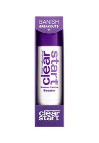 Dermalogica - BREAKOUT CLEARING BOOSTER - Serum - - - 2