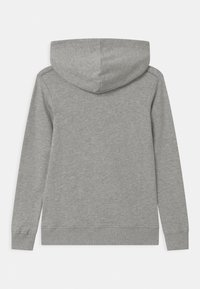 Jack & Jones Junior - JJ30JACK - Hoodie - cool grey - 1