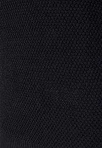 VILA PETITE - VICHASSA  - Svetr - black - 5