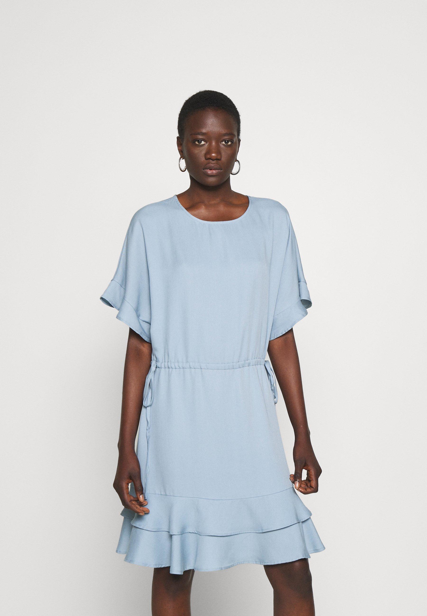Women PRALENZA UDINE DRESS - Day dress
