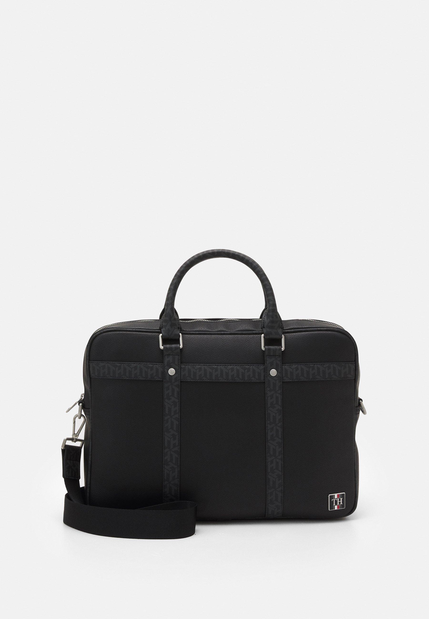 Women MONOGRAM SLIM BAG UNISEX - Briefcase