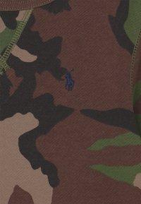 Polo Ralph Lauren - Sweatshirt - green - 2