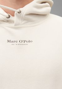 Marc O'Polo - Hoodie - moonbeam - 2