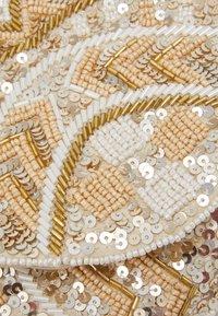Glamorous - Kopertówka - gold - 4