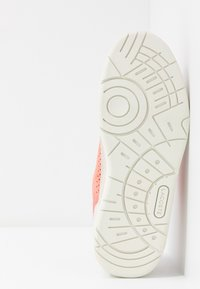 Lacoste - Trainers - white/pink - 6