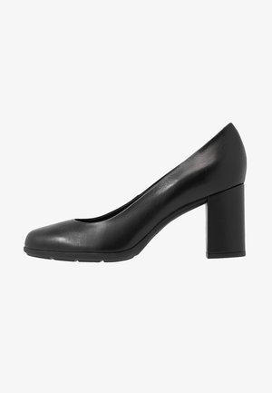 NEW ANNYA - Klassieke pumps - black