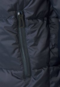 PS Paul Smith - HOODED JACKET - Übergangsjacke - dark blue - 9