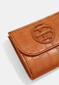 Esprit - RACHEL  - Wallet - caramel - 1