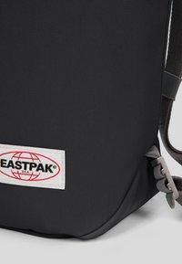 Eastpak - PIPER OPGRADE  - Rucksack - black - 3