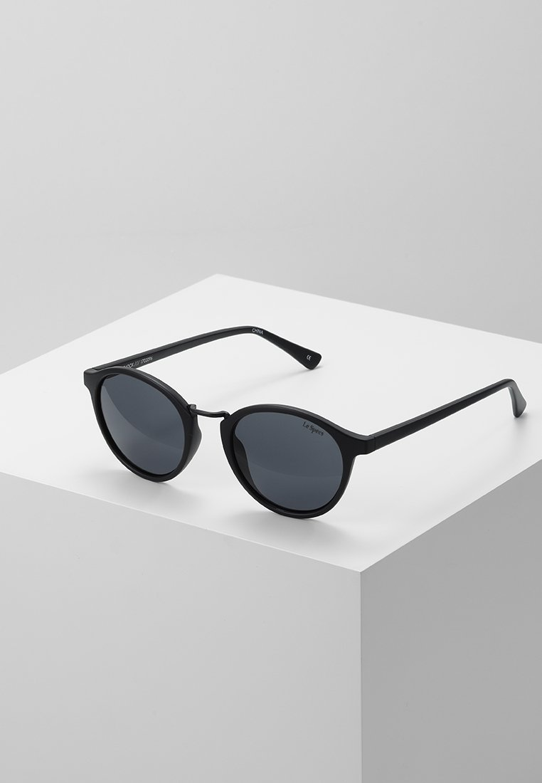 Le Specs - PARADOX - Sunglasses - black