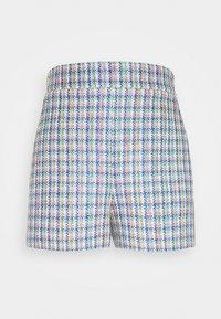 maje - IZAM - Shorts - multicouleur - 3