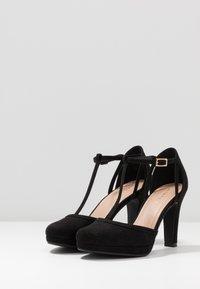 Anna Field - High heels - black - 4