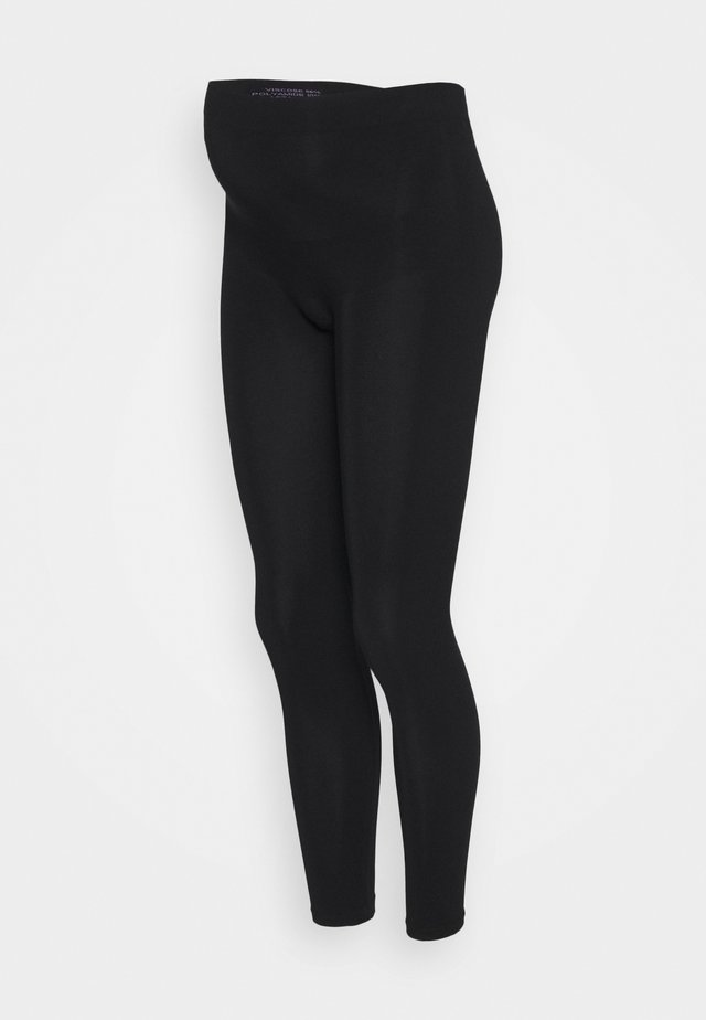 TAMMY - Legging - black