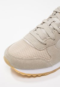 Skechers Sport - OG 85 - Zapatillas - taupe/rose gold