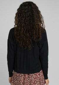 edc by Esprit - Cardigan - black - 2