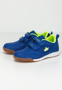 LICO - Trainers - gelb - 1
