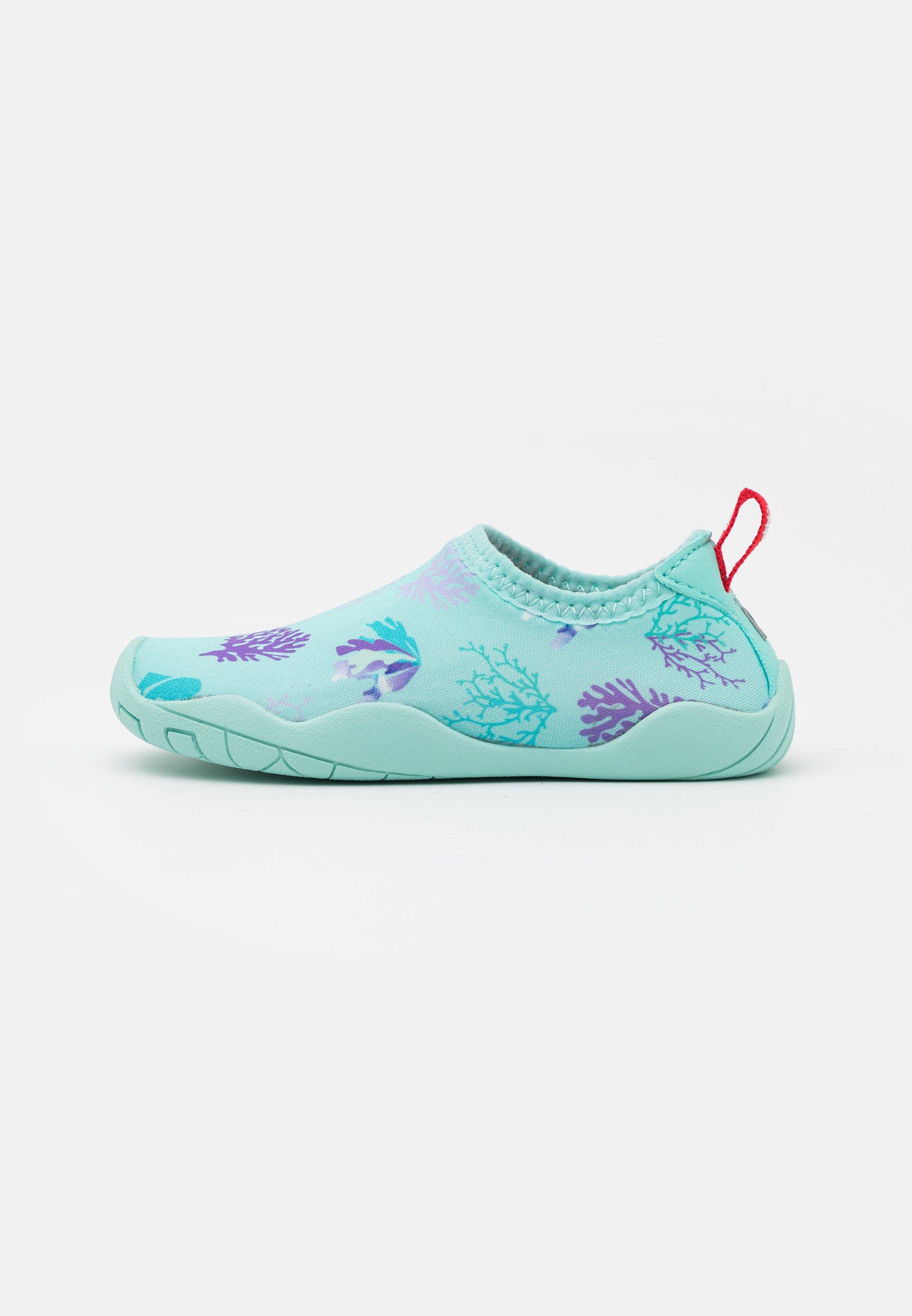 Enfant LEAN UNISEX - Sandales de bain