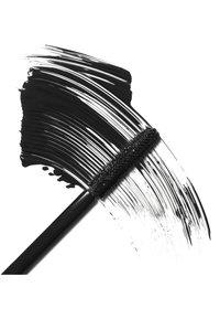 MAC - IN EXTREME DIMENSION 3D BLACK LASH MASCARA - Mascara - 3d black - 7
