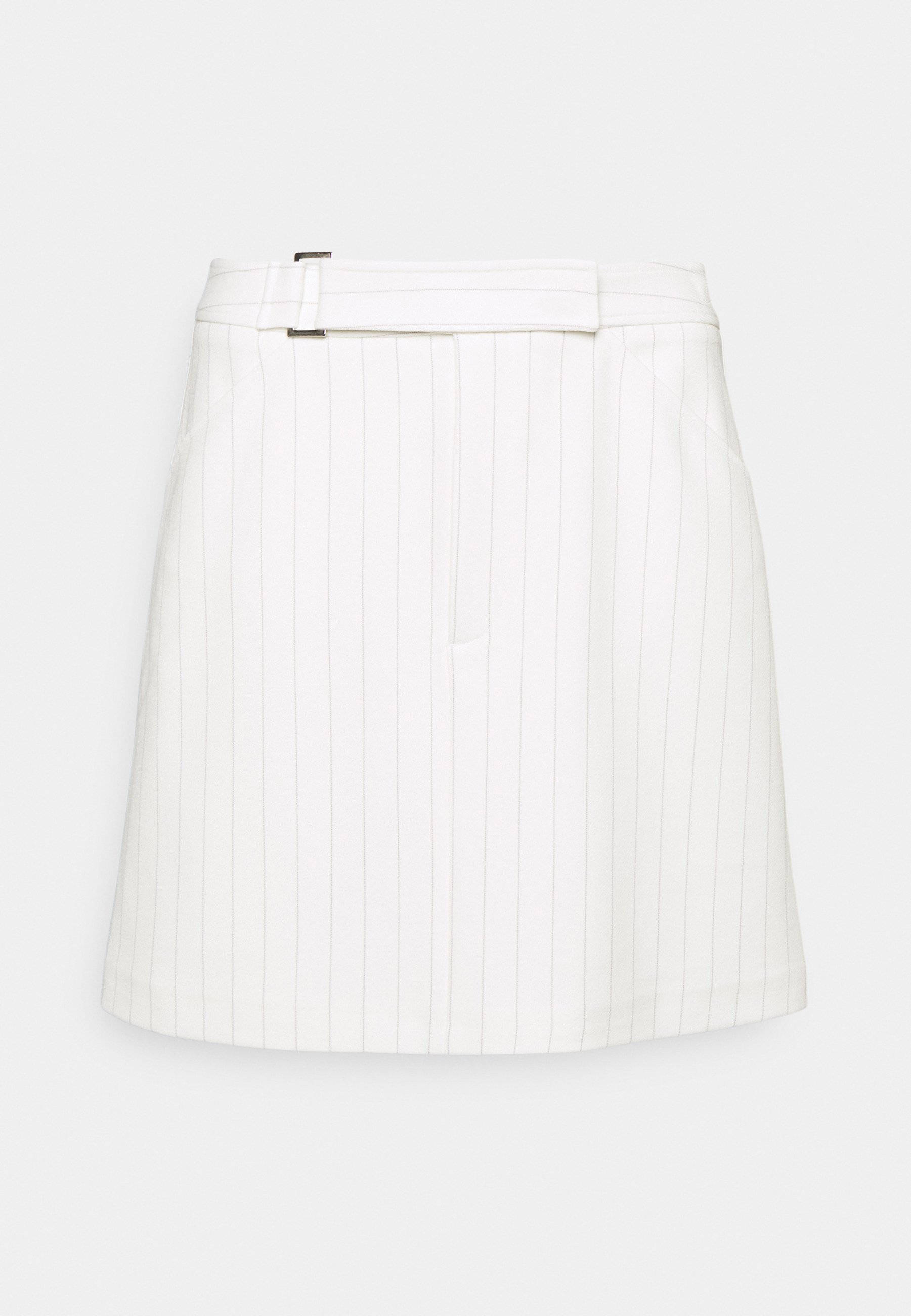 Mujer SUITING - Minifalda