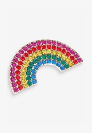 'A LITTLE GIFT' RAINBOW  - Other accessories - multi-coloured