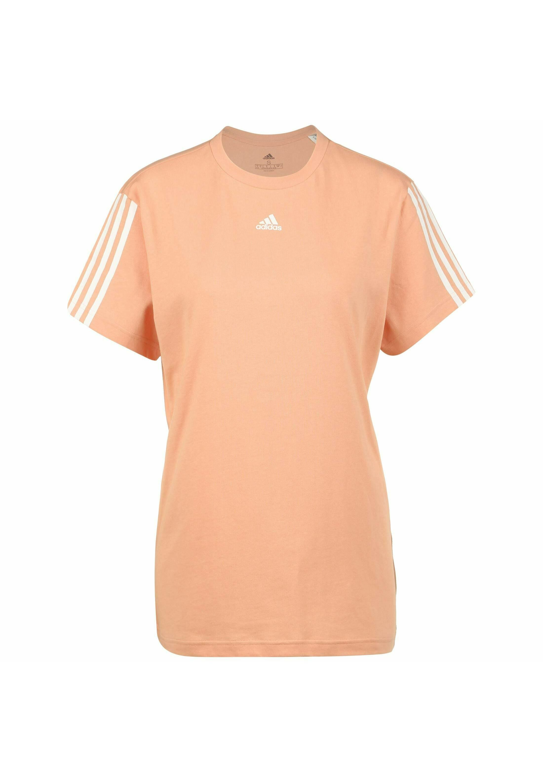 Damen ESSENTIALS DAMEN - T-Shirt print